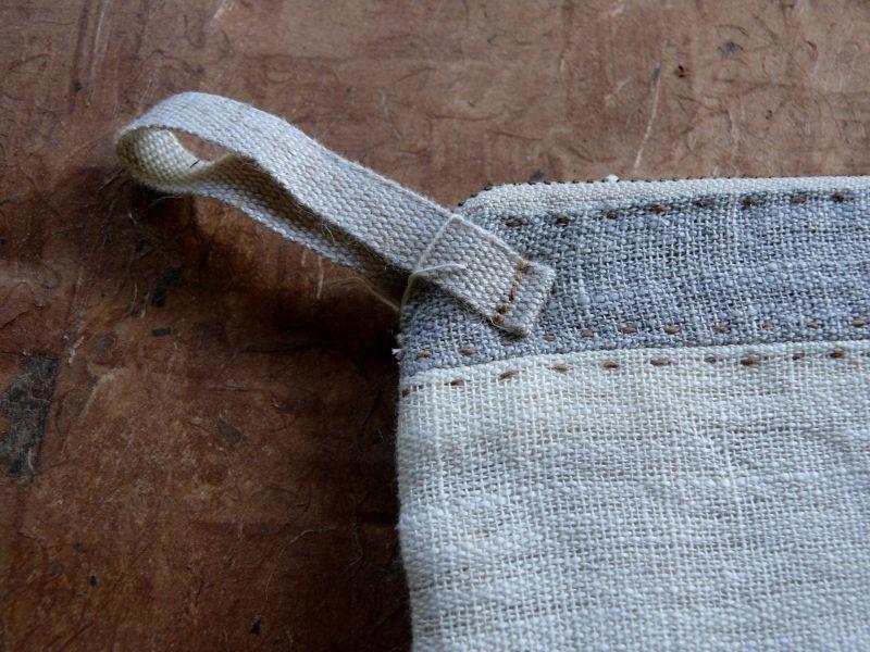 画像3: 長財布